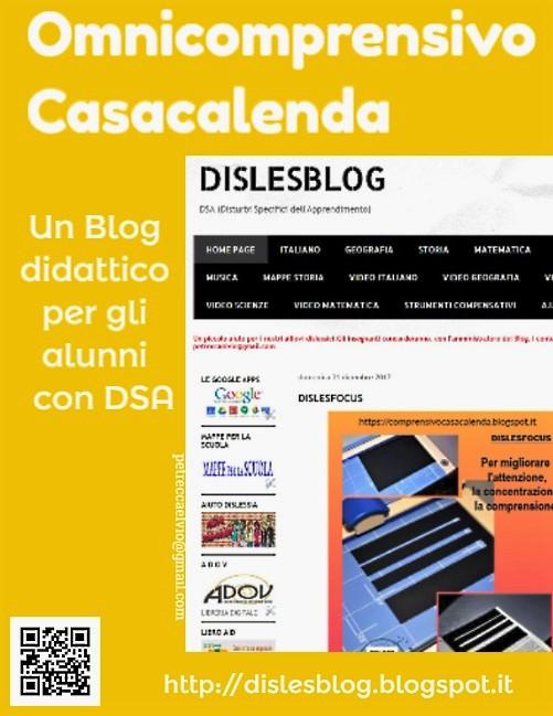 DislesBlog